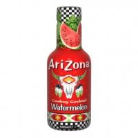 Arizona pastèque 0,5L