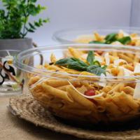 Maxi Salade Provençale - 4 personnes