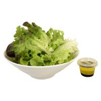 Saladette