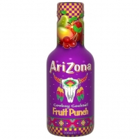 Arizona fruit 0,5L