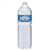 eau plate 1,5L