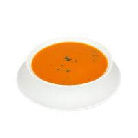 Soupe (légumes du soleil)