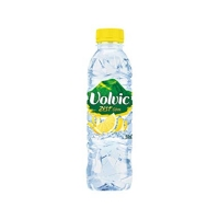 Volvic citron 0,5L