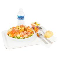 Menu Salades